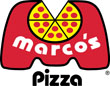Marcos Pizza image