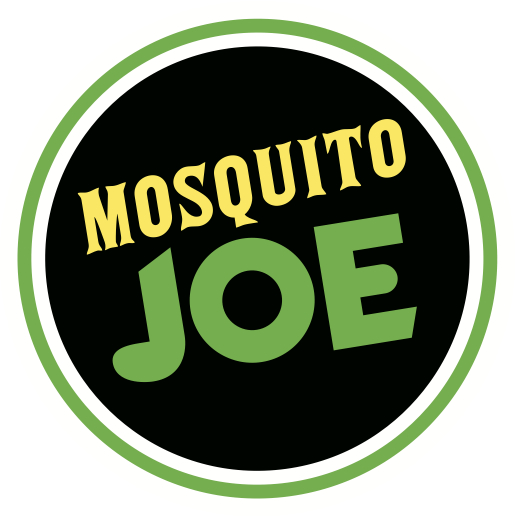 Mosquito Joe graphic
