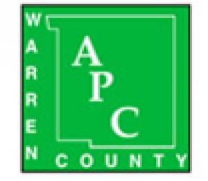 APC of Warren COunty Graphic