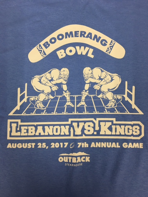 Boomerang Bowl graphic