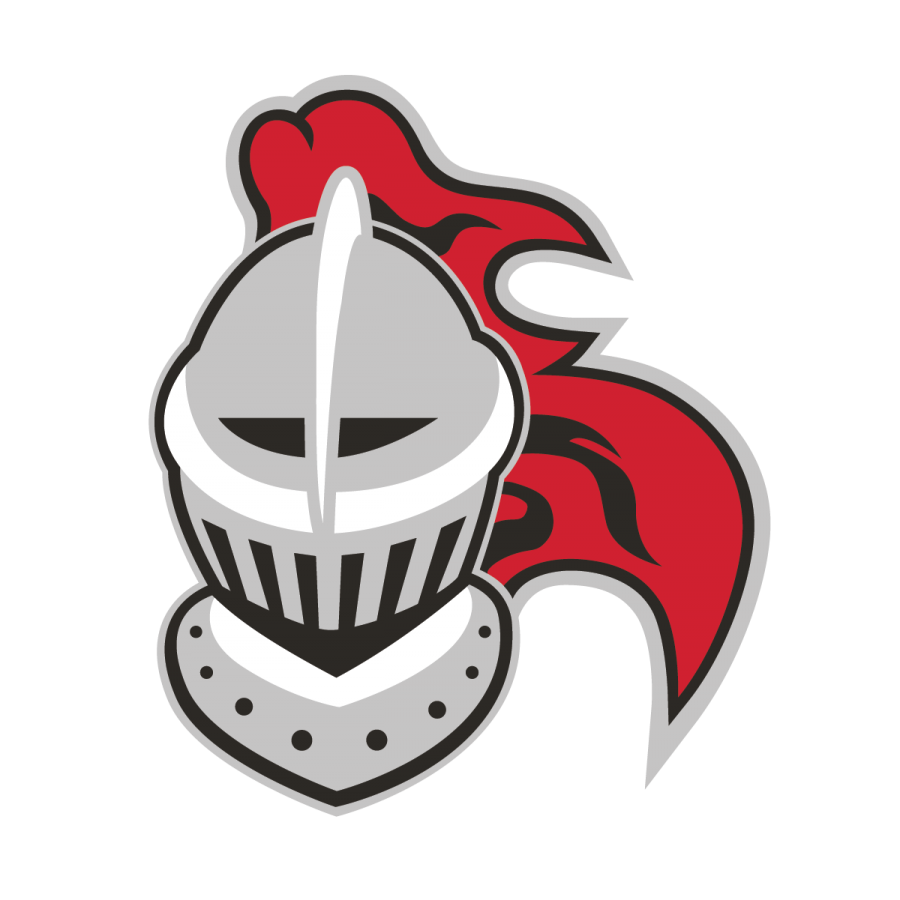 Kings Knight Head