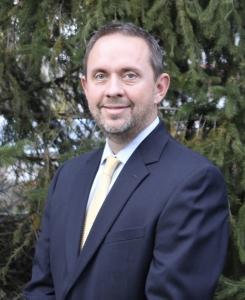 Mr. Greg Sears