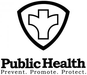 Public Health graphic