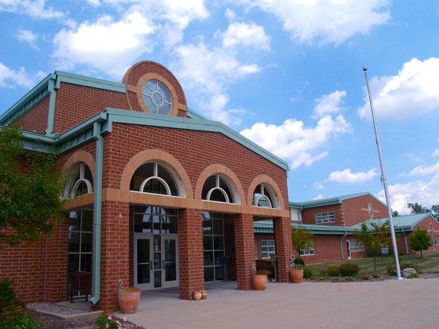 Kings Mills Elementary image
