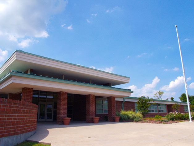 South Lebanon Elementary image