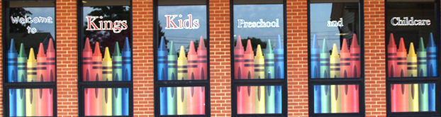Photo of Kings Kids Preschool
